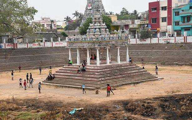 special-article-about-temple-land