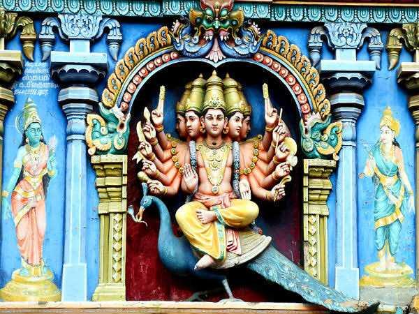 skantha-sasti-special-article