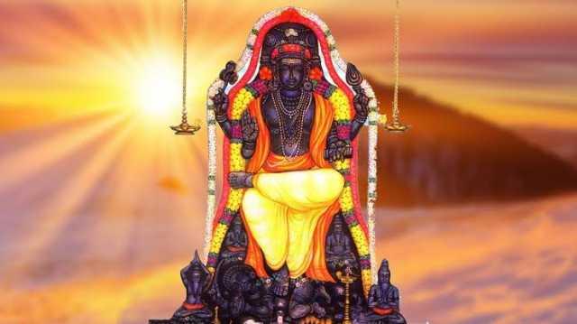 guru-parikara-thalam