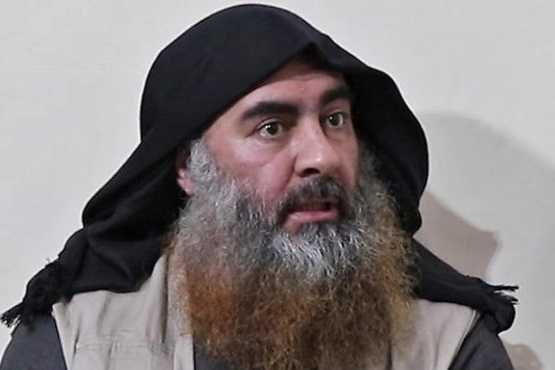 death-of-baghdadi-is-the-organization-confirmed