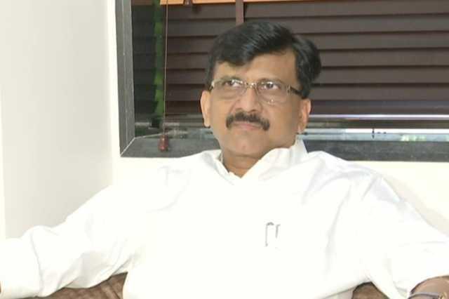 chief-minister-s-post-shiv-sena-stubborn