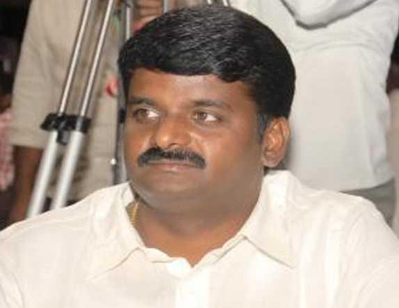 break-in-service-revoked-minister-vijayabaskar