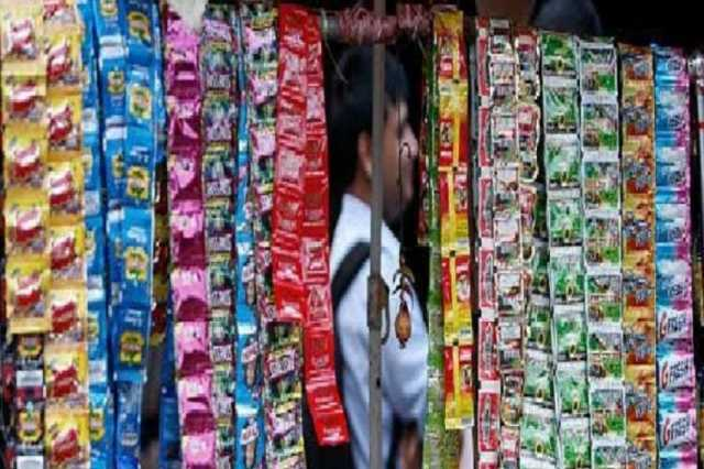 in-west-bengal-ingredients-stocking-ban-on-sale