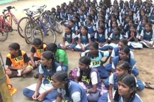kumbakonam-3-educational-district-level-bicycle-competition