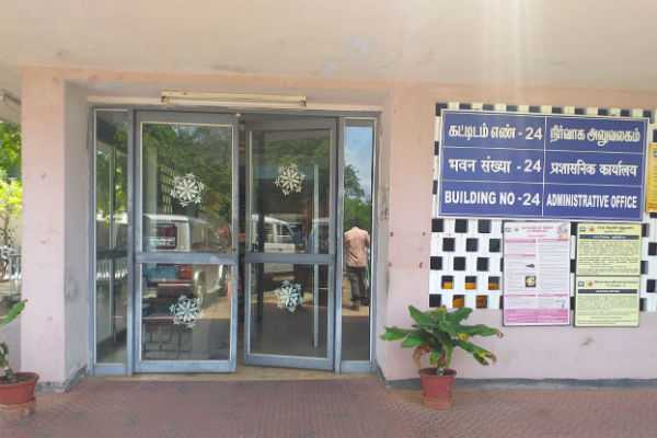 1-47-crore-robbery-at-bhel-bank-of-trichy
