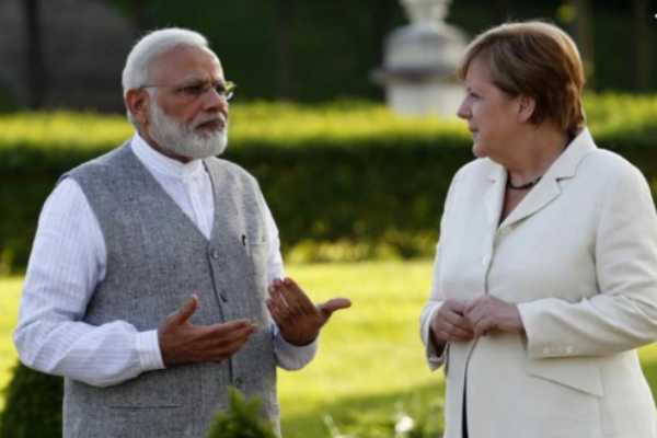 modi-merkel-meet-india-germany-sign-5-joint-declarations-of-intent-ink-11-pacts