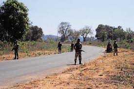 naxal-surveillance-in-mountain-villages