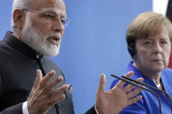 india-germany-vow-to-jointly-work-towards-countering-terrorism-and-preventing-violent-extremism
