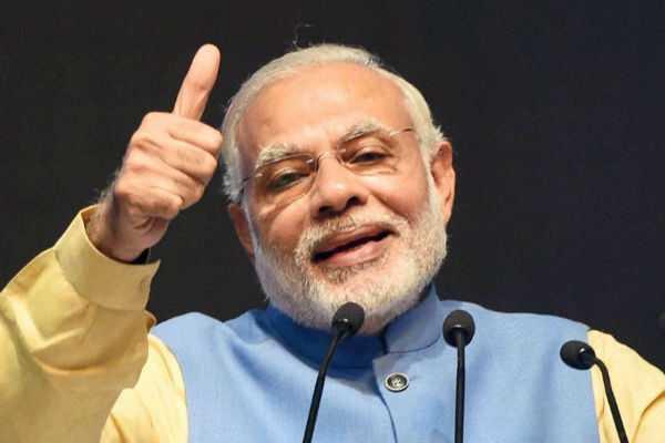 statehood-day-pm-narendra-modi-hails-contribution-of-karnataka-mp-kerala