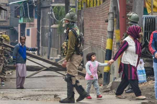 school-set-on-fire-by-terrorists-in-kashmir