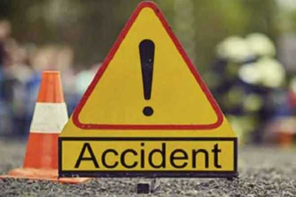 bus-accident-in-chennai