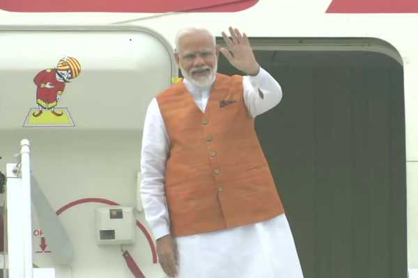 prime-minister-modi-departs-for-a-3-day-visit-to-thailand