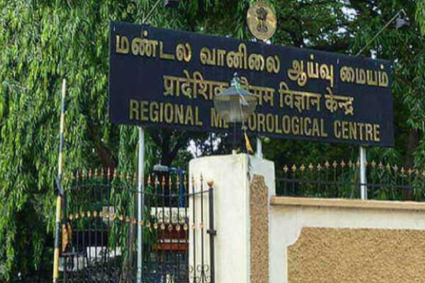 chance-of-moderate-rain-in-tamilnadu