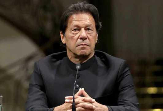 azadi-march-pakistan-pm-imran-khan-faces-resignation-calls-over-economic-hardships