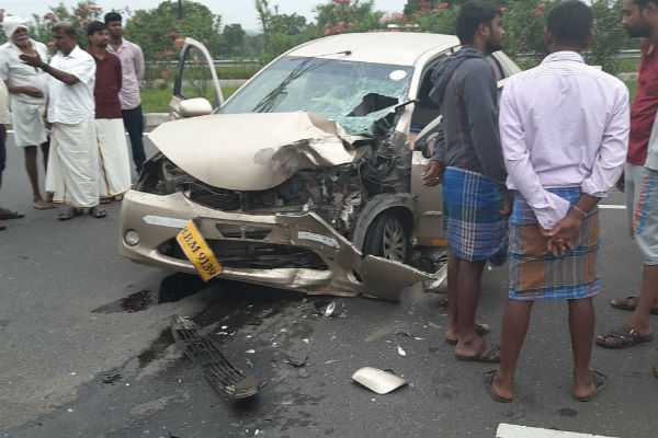 assistant-city-planning-officer-death-in-accident
