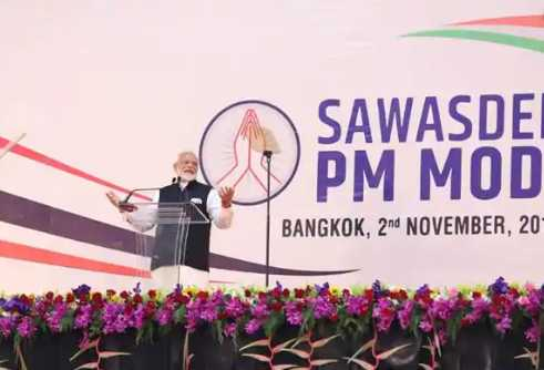 doesn-t-feel-as-though-am-in-foreign-land-pm-modi-in-bangkok