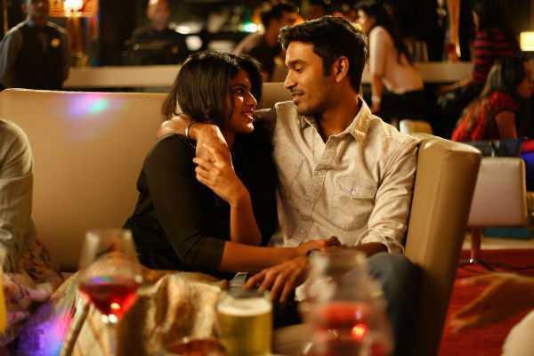 dhanush-s-enai-nokki-payum-thodda-movie-announces-release-date