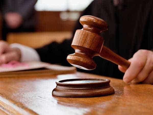 article-about-judgements