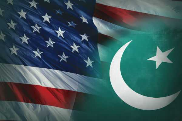 failed-to-significantly-limit-terror-funding-recruitment-by-let-and-jem-us-report-exposes-pakistan
