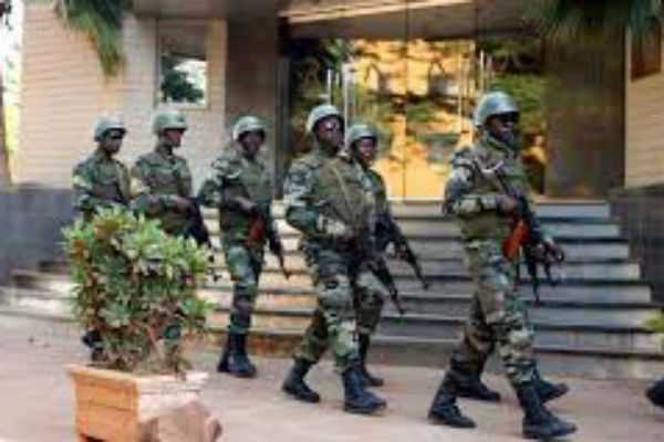 terrorist-attack-on-mali-military-base