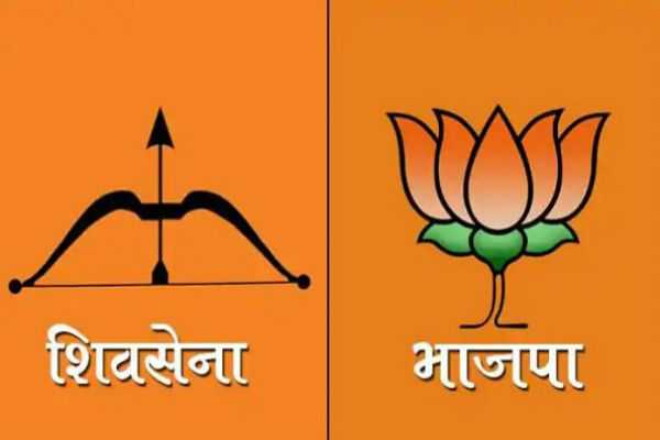 is-president-in-your-pocket-shiv-sena-lashes-out-at-bjp-over-maharashtra-govt-conundrum