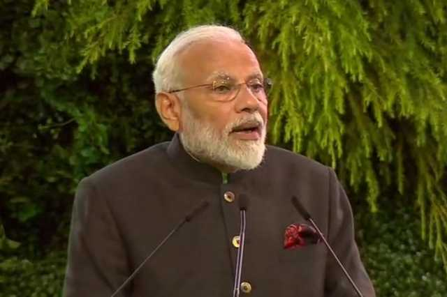 india-s-best-place-to-start-business-pm-talks-in-bangkok