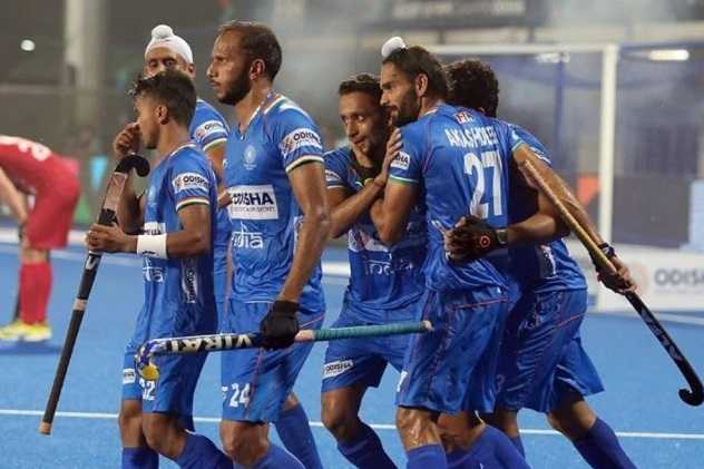indian-men-s-and-women-s-hockey-teams-qualify-for-the-olympics