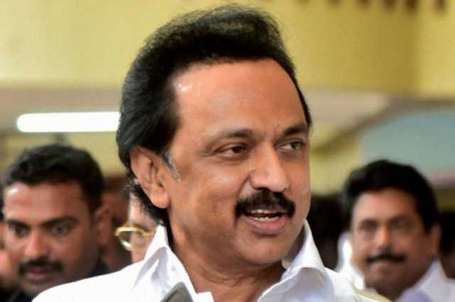 only-heirs-can-come-into-politics-mk-stalin