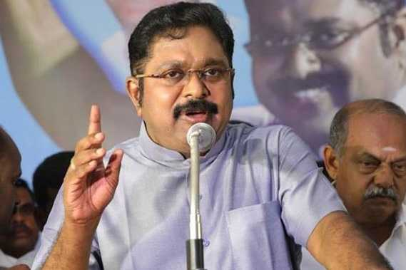 whoever-is-at-fault-in-the-pollachi-incident-should-take-action-dinakaran