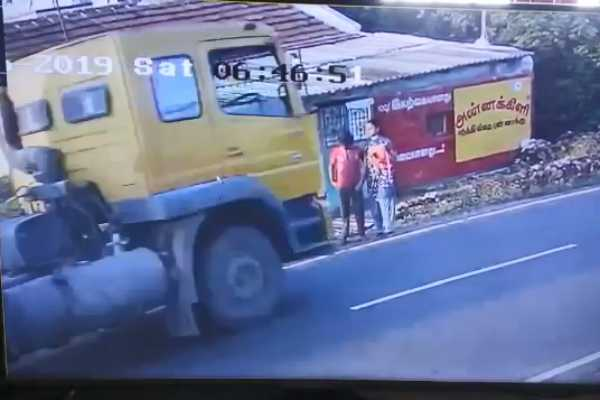 coimbatore-video-of-the-crash-and-the-survivor
