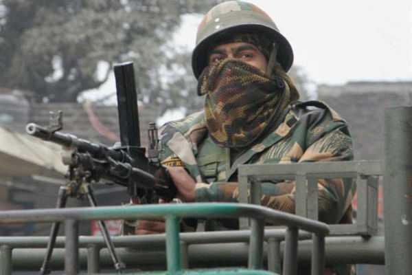 sopore-lashkar-e-taiba-member-arrested