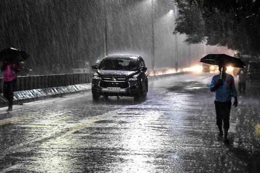 heavy-rains-in-tamil-nadu-chennai-weather-forecast