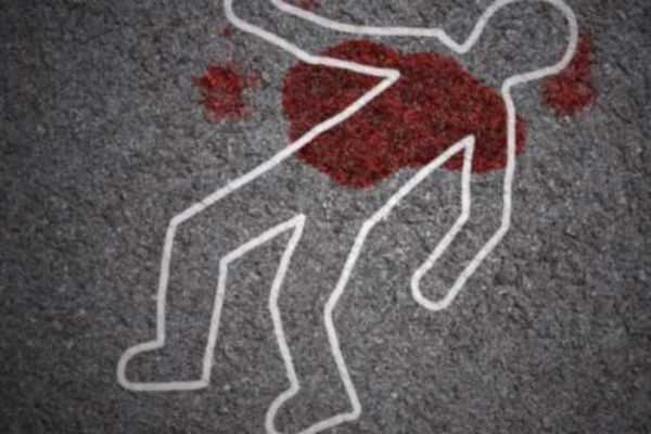 the-man-who-killed-his-wife-was-murdered