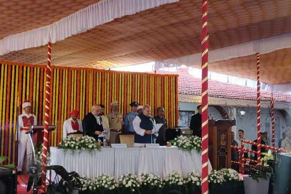sathya-pal-malik-sworn-in-as-goa-governor