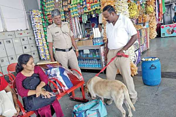 bomb-threat-raid-in-erode-railway-station