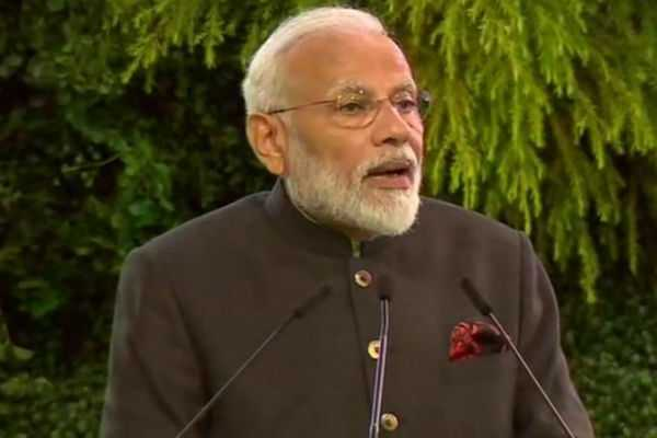 india-stopped-working-in-a-routine-bureaucratic-manner-pm-modi-in-bangkok
