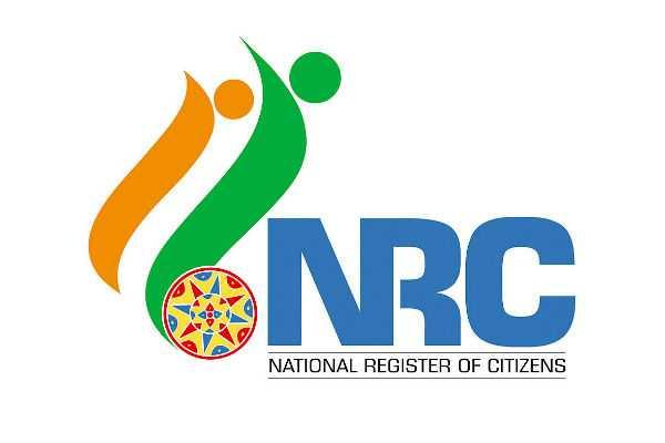 national-register-of-citizens-assam