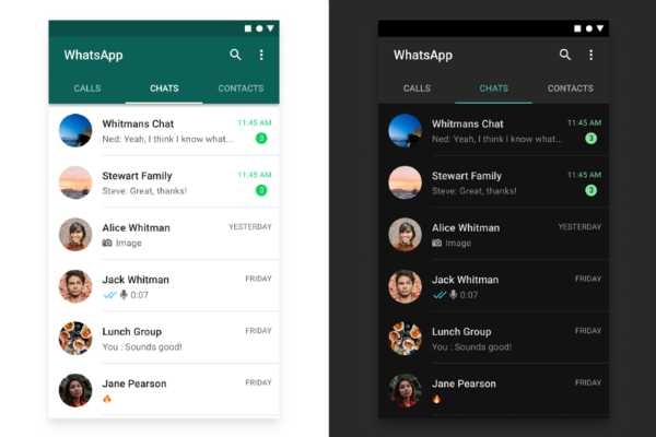 whatsapp-for-android-beta-gets-dark-theme-report