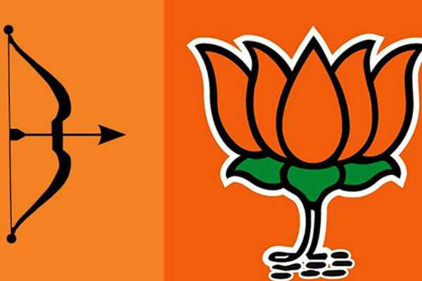 bjp-shiv-sena-current-situation
