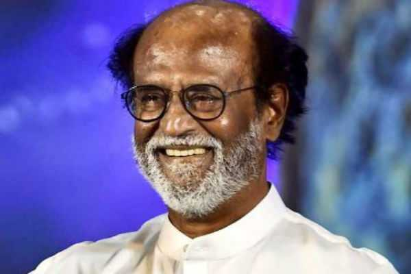 lifetime-achievement-award-for-rajinikanth