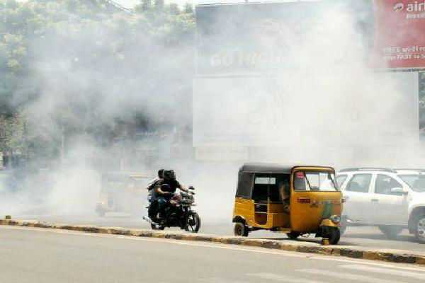 air-pollution-increased-in-chennai