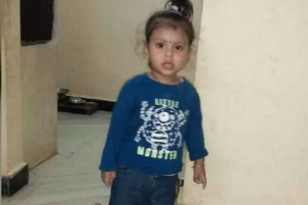 baby-death-4-persons-arrested