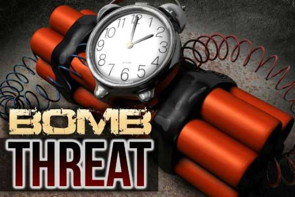 bomb-threat-inquire-of-another