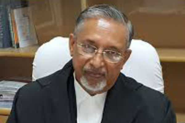 trees-are-equal-to-children-chief-justice-vineet-kothari