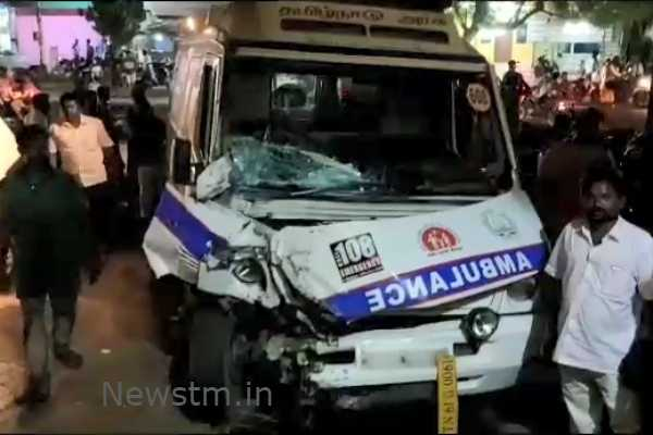 two-youngster-death-in-ambulance-collision