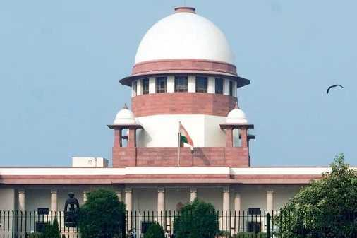 take-action-to-control-air-masks-supreme-court