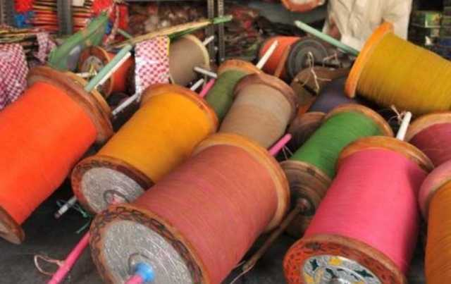 selling-manja-yarn-testing-in-chennai