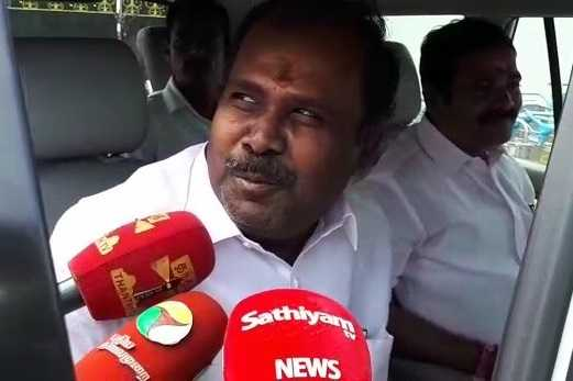 also-to-prevent-a-loss-of-life-anymore-minister-udhayakumar