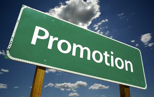 promotion-to-municipal-commissioners