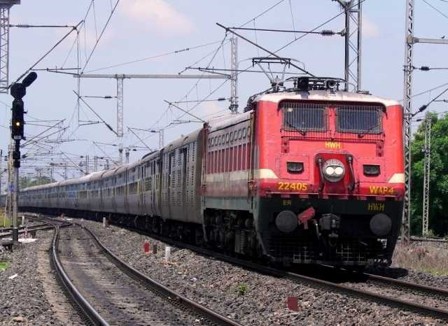 special-trains-for-nellai